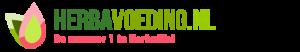 logo (37)