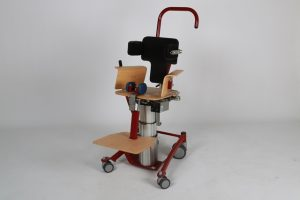 verstelbare-stoel-wielen