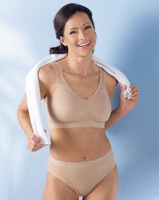 borstprothese kopen