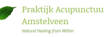 Acupunctuur Hoofddorp